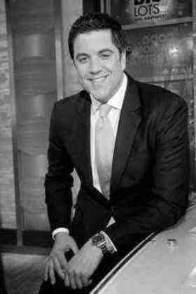 Josh Elliott quotes