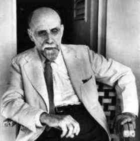 Juan Ramon Jimenez quotes