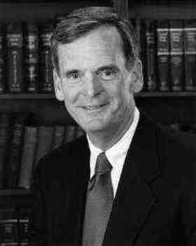 Judd Gregg quotes