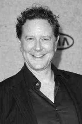 Judge Reinhold quotes