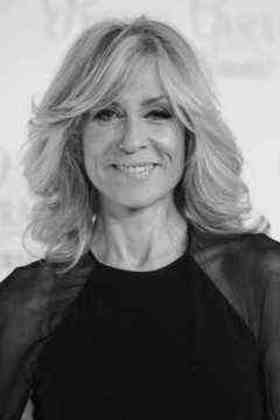 Judith Light quotes