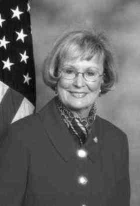 Judy Biggert quotes