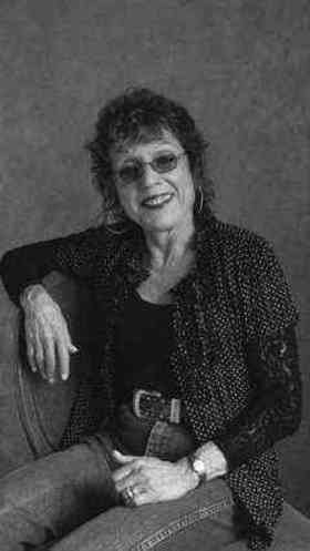 Judy Chicago quotes