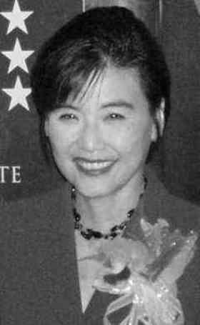 Judy Chu quotes