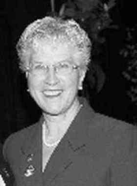 Judy Martz quotes