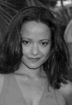 Judy Reyes quotes