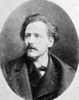Jules Massenet quotes