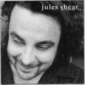 Jules Shear quotes