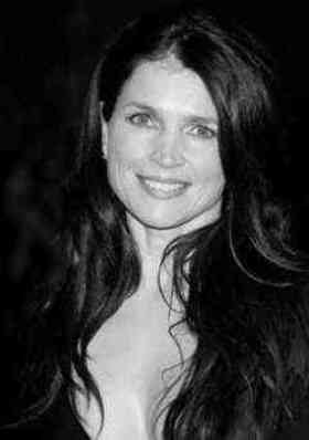 Julia Ormond quotes