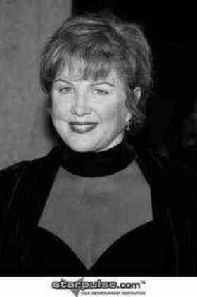 Julia Sweeney quotes