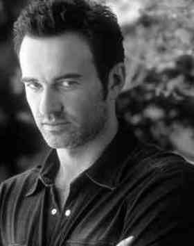 Julian McMahon quotes