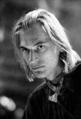 Julian Sands quotes