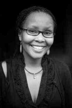 Juliana Rotich quotes