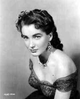 Julie Adams quotes