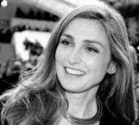 Julie Gayet quotes