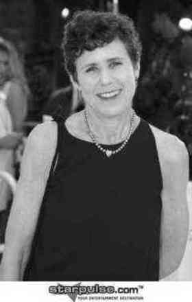 Julie Kavner quotes