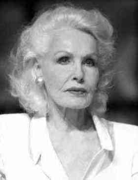Julie Newmar quotes