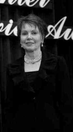 Julie Nixon Eisenhower quotes