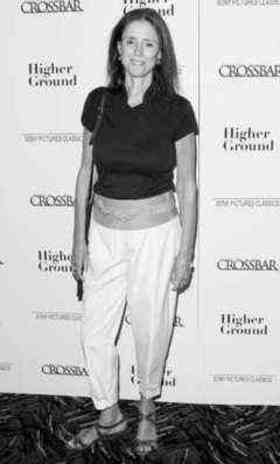 Julie Taymor quotes