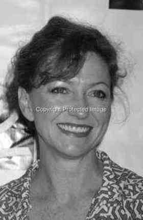 Julie White quotes