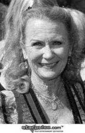 Juliet Mills quotes