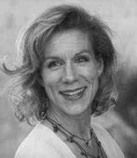 Juliet Stevenson quotes