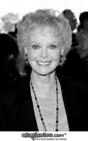June Lockhart quotes