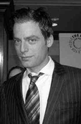 Justin Kirk quotes