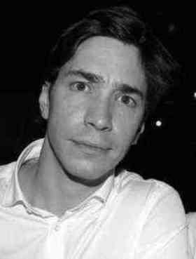 Justin Long quotes