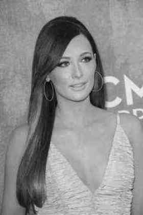 Kacey Musgraves quotes