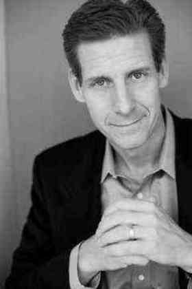 Kai Ryssdal quotes