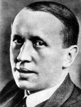 Karel Capek quotes