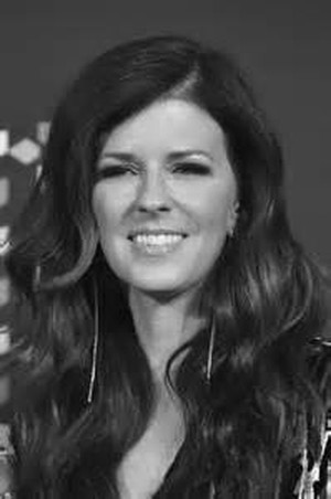 Karen Fairchild quotes