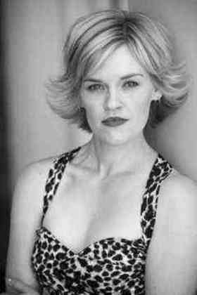Kari Wahlgren quotes