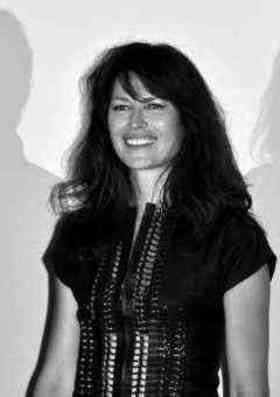 Karina Lombard quotes