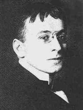 Karl Kraus quotes