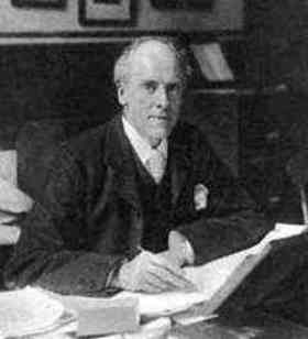 Karl Pearson quotes