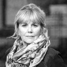Kate Atkinson quotes