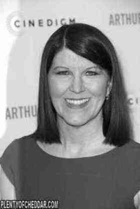 Kate Flannery quotes