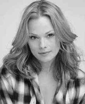 Kate Levering quotes