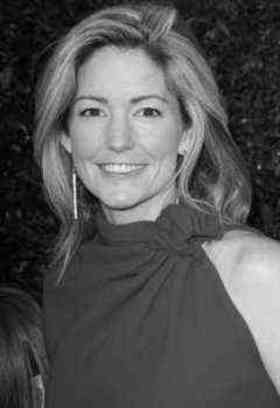 Kathryn Stockett quotes