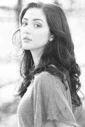 Katie Findlay quotes