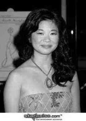 Keiko Agena quotes
