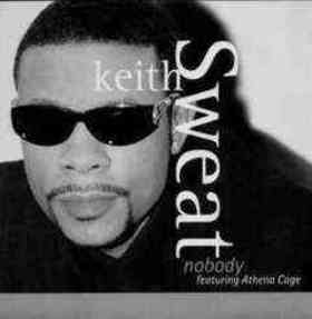 Keith Sweat quotes