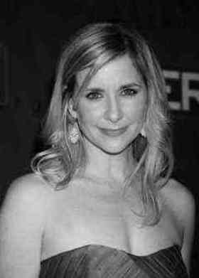 Kellie Martin quotes