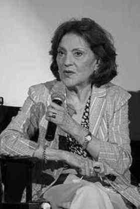 Kelly Bishop quotes