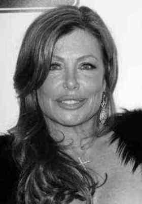 Kelly LeBrock quotes