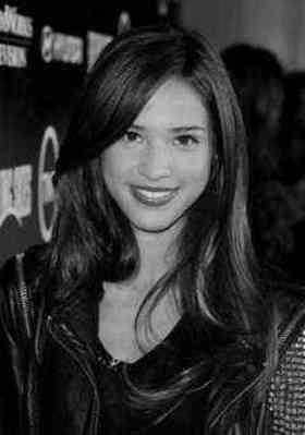 Kelsey Chow quotes