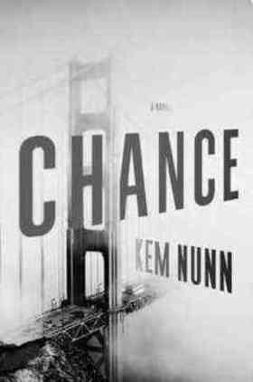Kem Nunn quotes