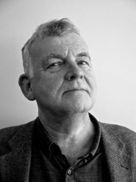 Ken MacLeod quotes